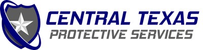 Central Texas Protective Services Logo